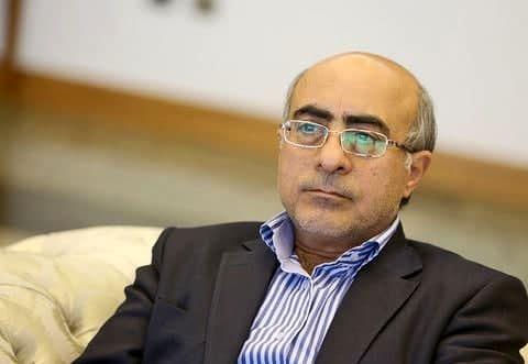 کمیجانی رئیس کل بانک مرکزی شد