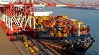 ایجاد خط کشتیرانی بین بنادر ایران، روسیه، قزاقستان و ترکمنستان