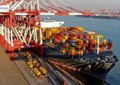 آخرین جزییات از تجارت خارجی کشور