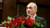 حمایت مدیرعامل سابق از گل محمدی در جنگ با رسول پناه