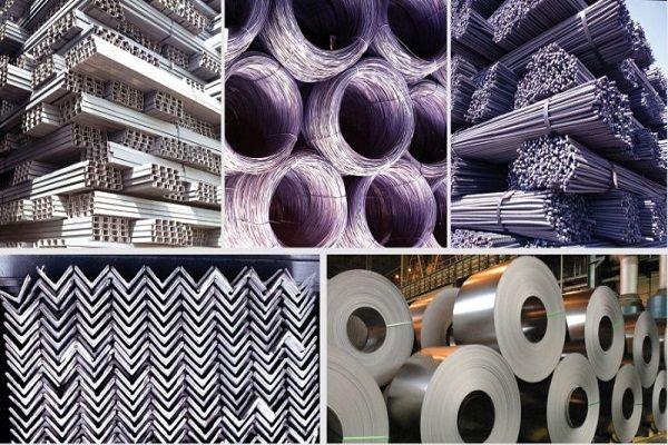آخرین قیمت آهن آلات ساختمانی در بازار (۹۹/۱۰/۰۷) + جدول