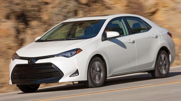 با پول ۲۰۶ چه خودروهایی می توان خرید؟