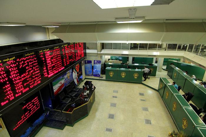 پیش بینی وضعیت بازار بورس برای فردا (۱۱ تیر)