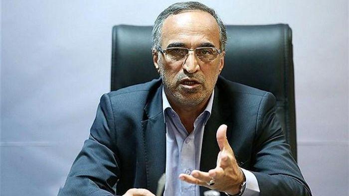 برنامه اصولگرایان برای پیروزی در دو انتخابات ۱۴۰۰