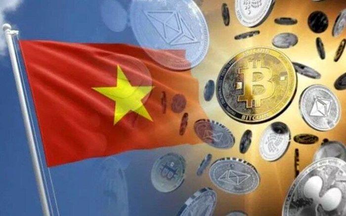 ویتنام برای ایجاد رمزارز آماده میشود