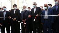 میزان تولید سرامیک ایران افزایش یافت
