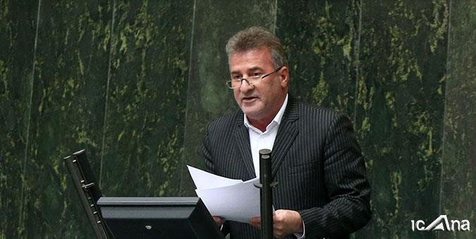 نظر کمیسیون آموزش با برنامه های وزیر پیشنهادی کار