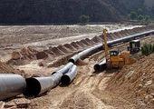 اتمام صادرات نفت تا ۱۰ سال آینده؟