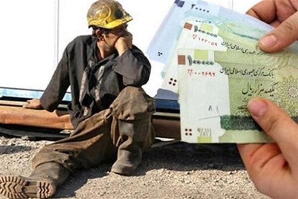افزایش کمک هزینه مسکن کارگران بررسی میشود