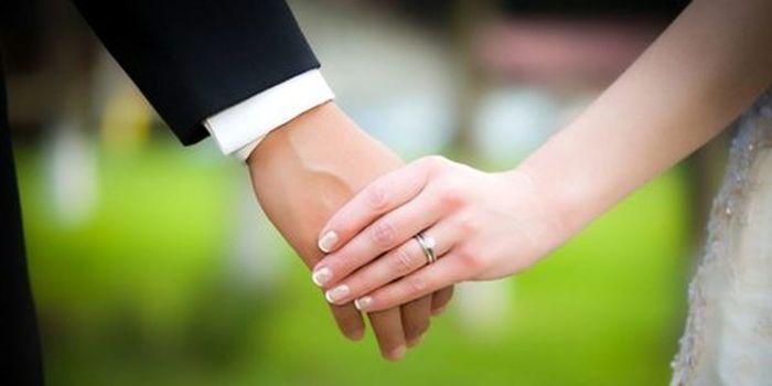 بعد ازدواج با روابط دوران مجردی چه کنیم؟