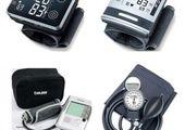 اگر فشار خون بالا دارید بخوانید