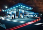 ممنوعیت عرضه بنزین در ظروف باز + جزئیات