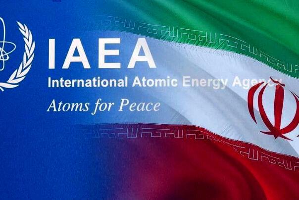 اخطار شدید ایران به آژانس