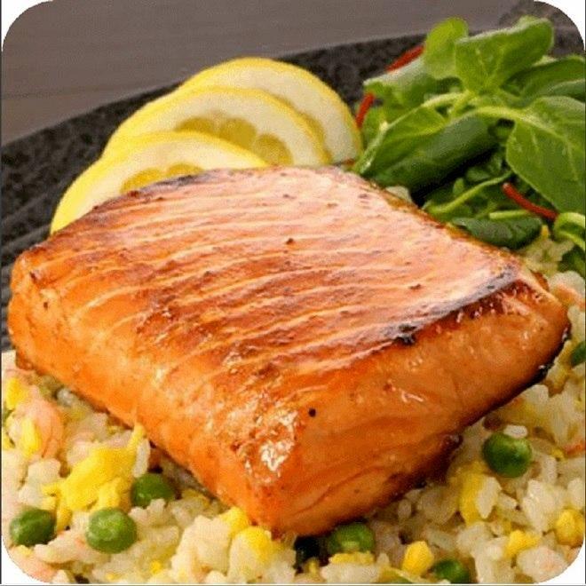 قیمت جدید ماهی های ارزان + جدول
