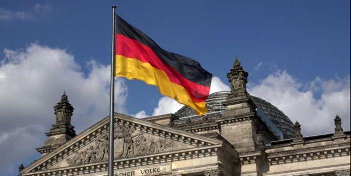 عقب نشینی یک شرکت بیمه آلمانی از پروژه گازی روسیه