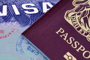 بدون ویزا به عراق نروید