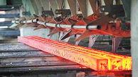 فولاد خوزستان، الگوی بومیسازی در بین فولادسازان