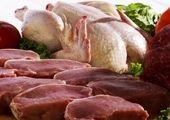 وضعیت عجیب قیمت ها در بازار مرغ و تخم مرغ