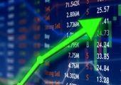 پیشبینی روند معاملات بورس برای آخرین هفته سال