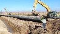 صادرات آب به کویت صحت ندارد!