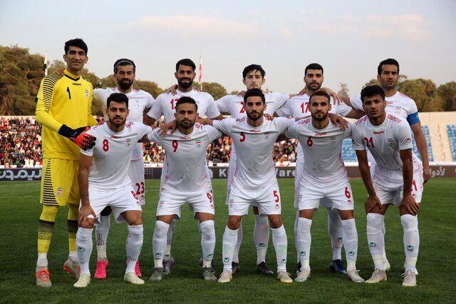 آمار و عملکرد تقابلهای ایران - بحرین به بهانه بازی امشب
