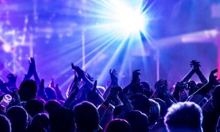 افزایش ۳۱ درصدی قیمت بلیت کنسرت ها!