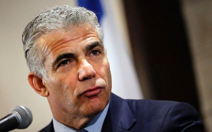 موضع دولت جدید اسرائیل درباره برجام