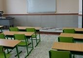بازگشایی مدارس، زنگ خطر موج سوم کرونا