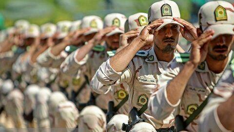 فوری/ حقوق سربازان افزایش یافت