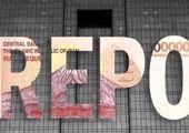 واکسنی برای جلوگیری از فساد ! + فیلم