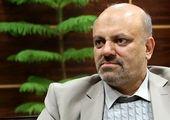 اظهار نظر نماینده مجلس درباره رتبه بندی معلمان