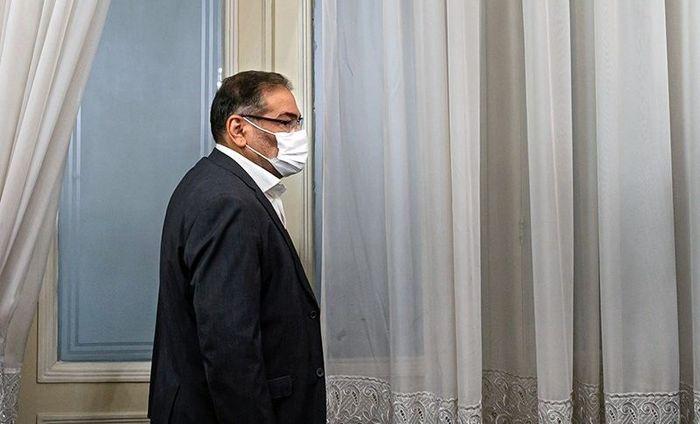 ایران به مذاکرات فرابرجامی بر می گردد؟