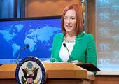 سکوت جانبدارانه آمریکا درباره حادثه نطنز