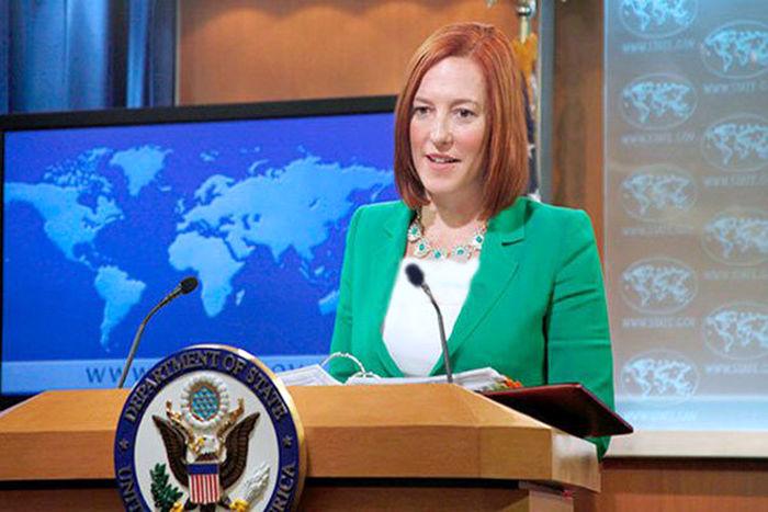واکنش کاخ سفید به حادثه نطنز