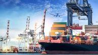 رشد بی نظیر صادرات غیر نفتی کشور