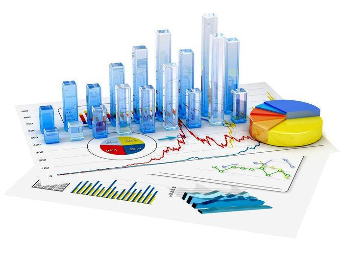 تورم تولیدکننده بخش صنعت به ٢٣,٨ درصد رسید