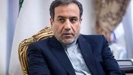 واکنش عراقچی به نماینده آمریکا درباره ایران