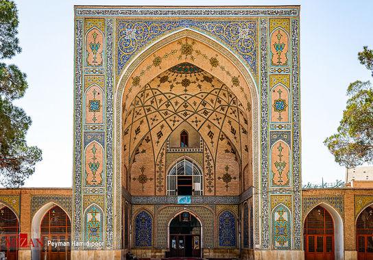 مسجد (18)
