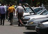 مذاکرات پنهانی خارجی ها با خودروسازان ایرانی