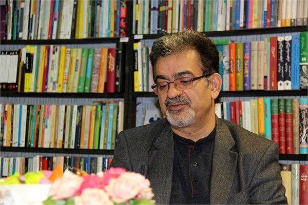 نمایشگاه کتاب گیلان لغو شد + جزئیات