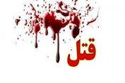 بوکسور مدالآور ایرانی بعد از قتل متواری شد