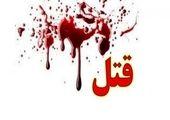 قتل داماد به دلیل تصاحب آپارتمان + فیلم