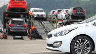 واردات خودروهای دست دوم وابستگی ارزی را بیشتر می کند؟