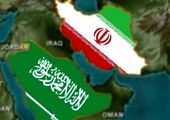آخرین خبرها از مذاکره ایران و عربستان