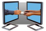 صفر تا صد دریافت امضای دیجیتال از مراجع قانونی
