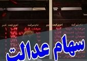 مجلس به کمک جاماندگان از سهام عدالت می رود؟+فیلم