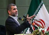 درخشش ایران در تولید آهن اسفنجی