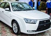 خداحافظی ایران خودرو با این محصول
