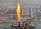 قیمت نفت هم روی بورس اثر میگذارد؟