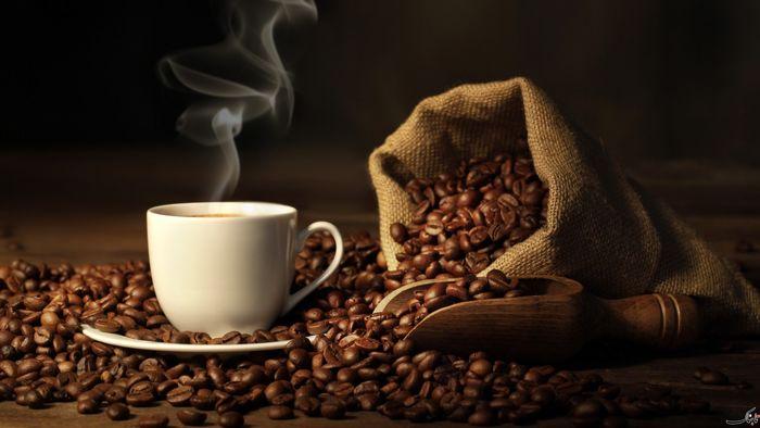 اگر قهوه مینوشید حتما بخوانید